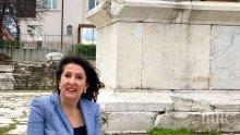 РЕАКЦИИ: Американското посолство и Израел ни похвалиха за спирането на Луковмарш (СНИМКИ)