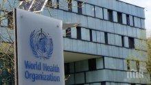 В СЗО притеснени от случаите с коронавирус без ясна епидемиологична връзка