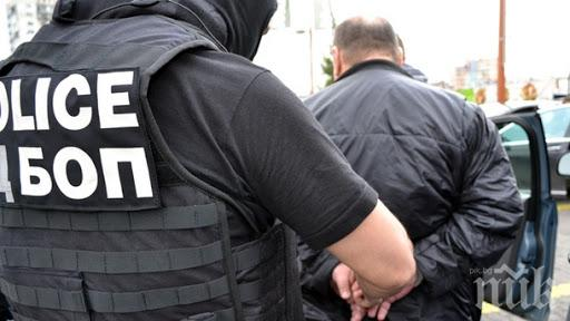 ОФИЦИАЛНО: Потвърдиха новината на ПИК за ареста на шефа на фирмата, отровила реките Юговска и Чепеларска
