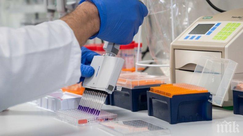Расте броят на заразените с коронавирус в Италия