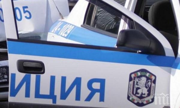 Ето кой е поръчал отвличането на 15-годишното момиче от Димитровград