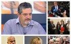 """САМО В ПИК TV! Шефът на """"Барометър"""" Николай Николов с горещи разкрития за рейтингите на партии и политици - ето как ГЕРБ отвя БСП с 11%, а Слави и Мая Манолова не отлепят от дъното (ВИДЕО/ОБНОВЕНА)"""