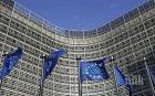 ЕС с предупреждение към Русия заради Идлиб