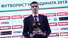 Кирил Десподов претърпя операция, интервенцията е...