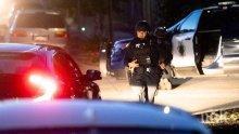 Седем загинали при стрелбата в пивоварна в Милуоки (ВИДЕО)