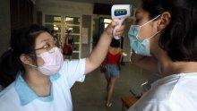 СУПЕР НОВИНА: Китай създаде ефективна ваксина срещу смъртоносния коронавирус - ще е готова след година