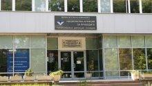 Фалшиви имейли от НАП шашардисаха пловдивския бизнес