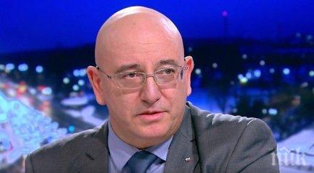 ревизоро консултанти европроекти притискат кметовете дават високи цени