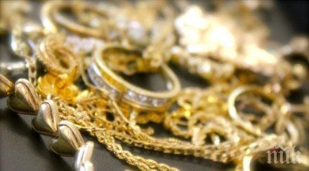 нова измамна схема златни накити добрич