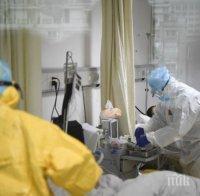 БЕЗПРЕЦЕДЕНТНО: Отлагат олимпиадата в Токио заради коронавируса?