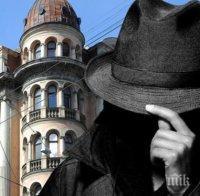 Латвия задържа шпионин, работил за Русия