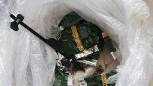 Нова измама заради коронавируса! Жена поръча маски по интернет, получи празни опаковки от кафе