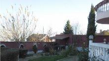 ЧСИ продава тузарско имение в Марково на известен бизнесмен за половин милион