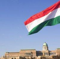 Унгария и Франция удължават ограниченията