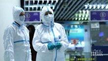 Астролог: Вижте на кои дати може да пипнем коронавируса