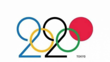 ИЗВЪНРЕДНО: Олимпийските игри все пак могат да бъдат отложени...