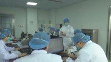 В Южна Корея броят на заразените с коронавируса вече е над 7 500 души