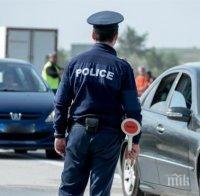 Удължава се срокът за пререгистрация на автомобили с допълнително монтирани газови уредби