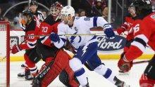 КРАЙ НА ЗРЕЛИЩЕТО: Прекратиха сезона в НХЛ