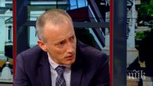 Министър Вълчев с важни новини за абитуриентите - ето кой е най-лошият сценарий