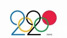 Британски експерти зоват за отлагане на Олимпийските игри
