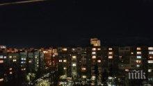ГОРЕЩО В ПИК TV! ЗА ПОРЕДНА ВЕЧЕР: Цяла България аплодира медиците, борещи се с коронавируса на първа линия
