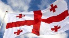 И Грузия обяви извънредно положение заради коронавируса