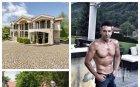 """КРИЗАТА ХОДИ И ПО МИЛИОНЕРИТЕ: Баровецът с """"Бугати"""" за 5 млн. лева продава палата си в Драгалевци - ще онемеете пред СНИМКИТЕ на луксозната бърлога"""