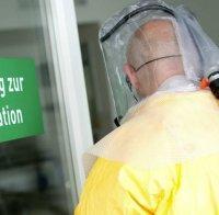 властите румъния планират проверка коронавирус всички жители букурещ
