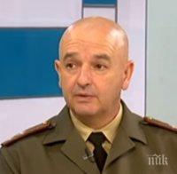 ПЪРВО В ПИК: Проф. Мутафчийски разкри за още двама заразени - интубираха по спешност мъж в
