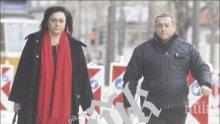 """Какво даде за пандемията милионерката от """"Техноимпекс"""" Корнелия Нинова"""