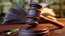 Прокуратурата във Варна образува нови десет досъдебни производства за неспазване на правилата и мерките срещу COVID-19