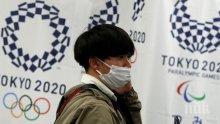 Член на МОК потвърди, че Олимпиадата ще бъде отложена