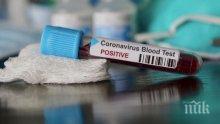 Главният инфекциозен специалист на САЩ смята, че коронавирусът може да се превърне в сезонно заболяване