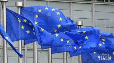 еврокомисията данни 300 000 граждани очакват възможност върнат дома