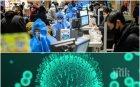 ЕКСПЕРТНО В ПИК: Ограничен ли е интернетът ни? Ето защо пада скоростта в условията на извънредно положение