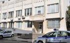 Монтански полицаи посещават домовете на поставени под карантина в областта