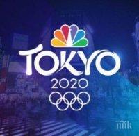 Отлагането на Олимпиадата ще струва на Япония 2.7 милиарда долара