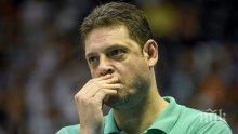 БРАВО: Пламен Константинов стана шампион на Русия