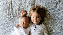 ВНИМАНИЕ: Недоспиването увеличава риска от психични проблеми за децата
