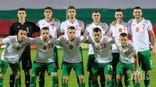 Тестваха селекционер на националния отбор за COVID-19 - резултатът е...