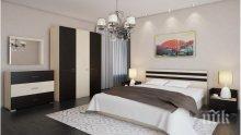 ПОЛЕЗНО: Ето как да подредим спалнята според Фън Шуй