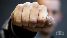 ООН: Карантината увеличава риска от домашно насилие