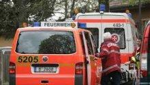 Германия приема със самолет болни от коронавирус от Италия, броят на жертвите продължава да расте