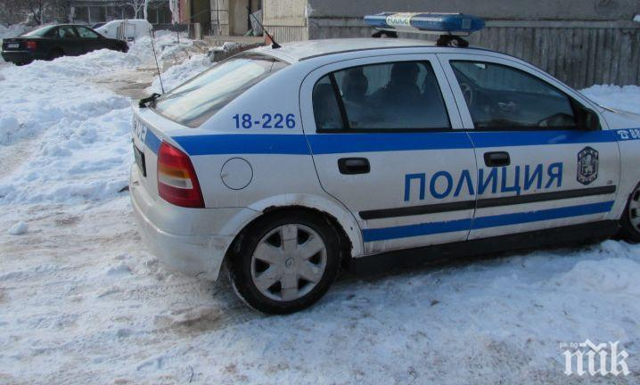 Жена от Петко Славейков издъни карантината