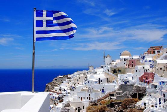 Гърция с нов спасителен план за икономиката - сумата е внушителна