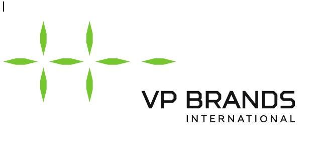 """""""ВП Брандс Интернешънъл"""" доставя приоритетно медицински спирт за производство на дезинфектанти"""