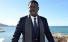 ТЪЖНА ВЕСТ: Легендарен футболен президент почина от коронавирус