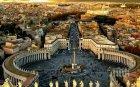 Кардинал от Ватикана е заразен с коронавирус