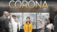 Готов е първият филм за коронавируса